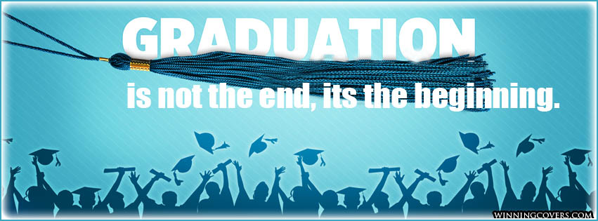 Diploma quote #1