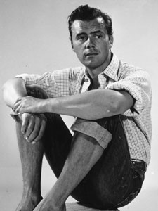 Dirk Bogarde's quote #2