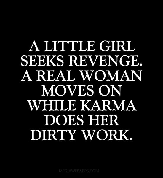 Dirty Work quote #2
