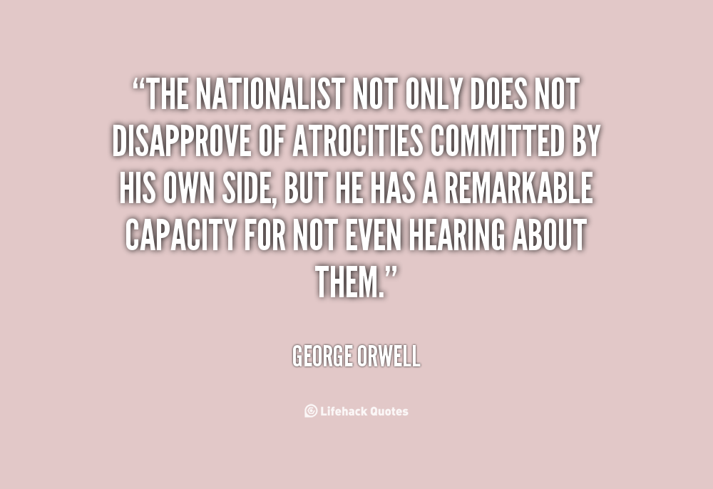 Edward T Hall Quotes: Famous Quotes About 'Disapprove'