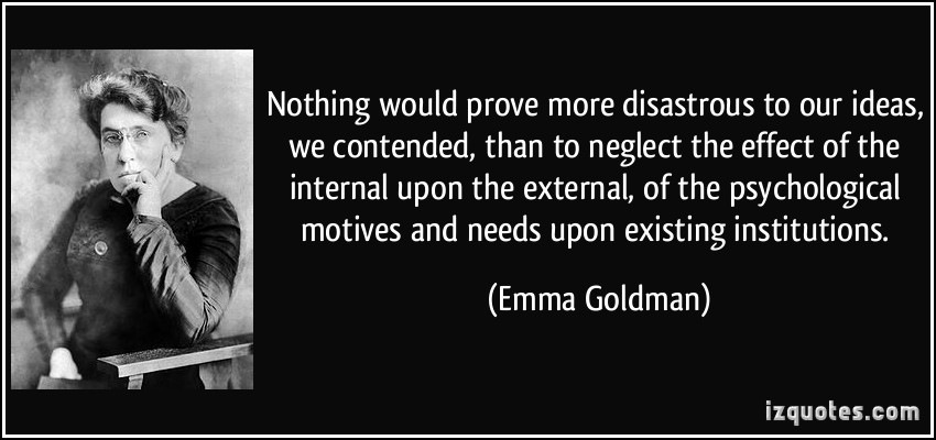 Disastrous quote #2