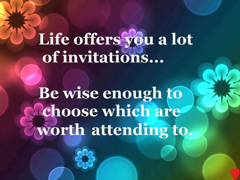 Discernment quote #1