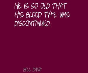 Discontinued quote #2