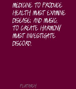 Discord quote #2