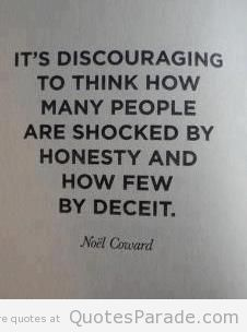 Discouraging quote #2