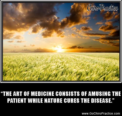 Disease quote #7