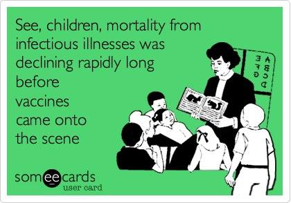 Disease quote #4