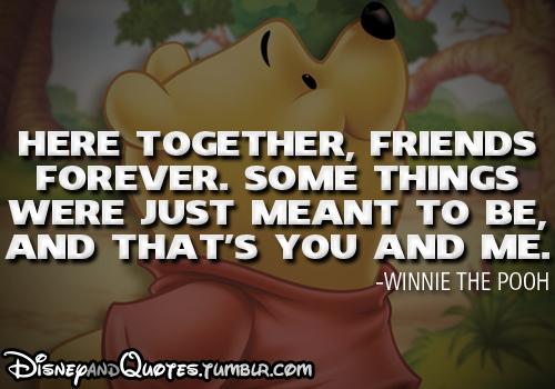 Disney quote #7