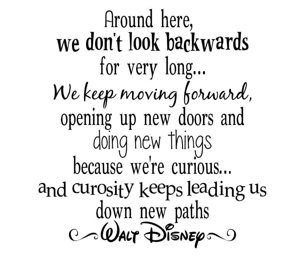 Disney quote #6