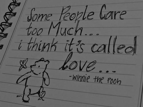 Disney quote #2
