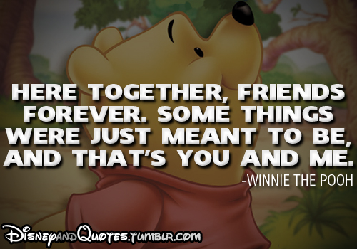 Disneyland quote #2