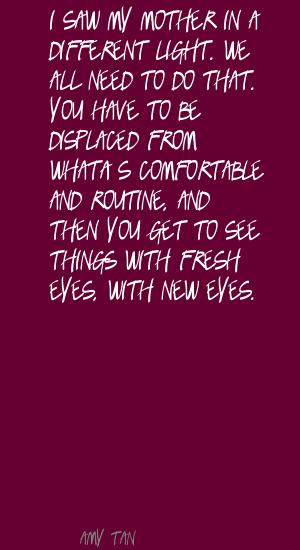 Displaced quote #1