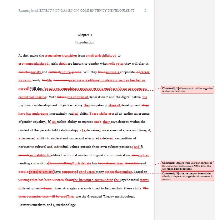 Dissertation quote #2