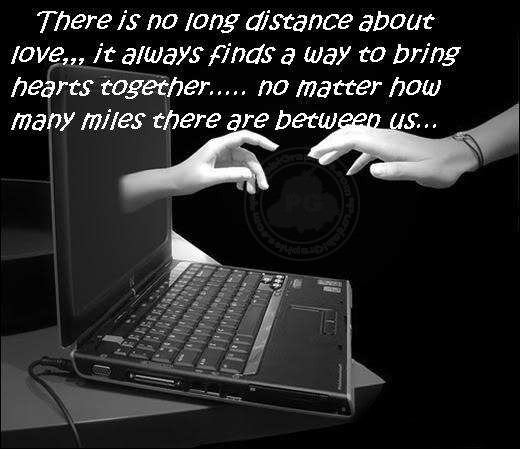 Distance quote #7