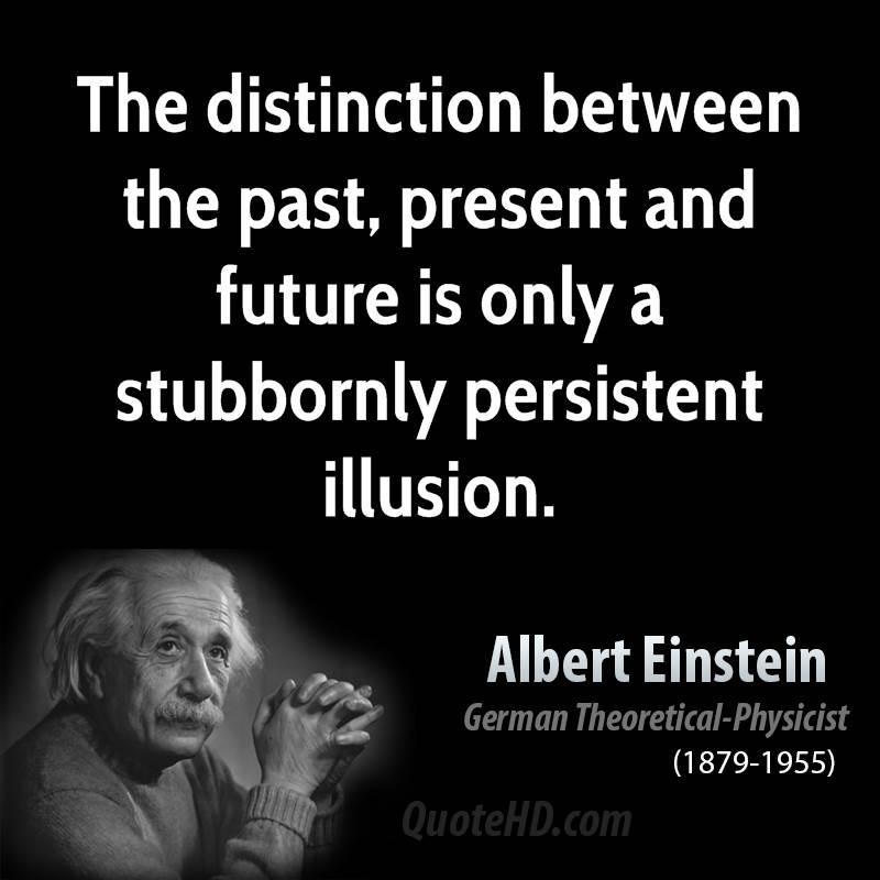 Distinction quote #2