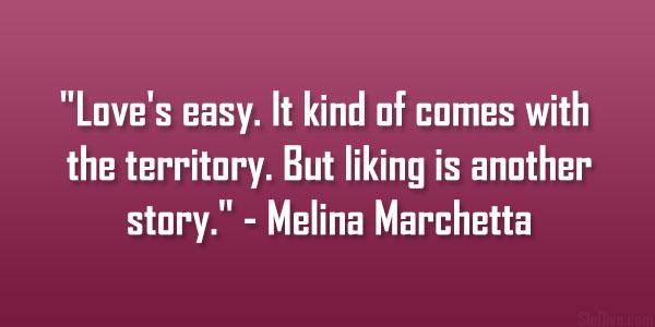 Distinguished quote #2