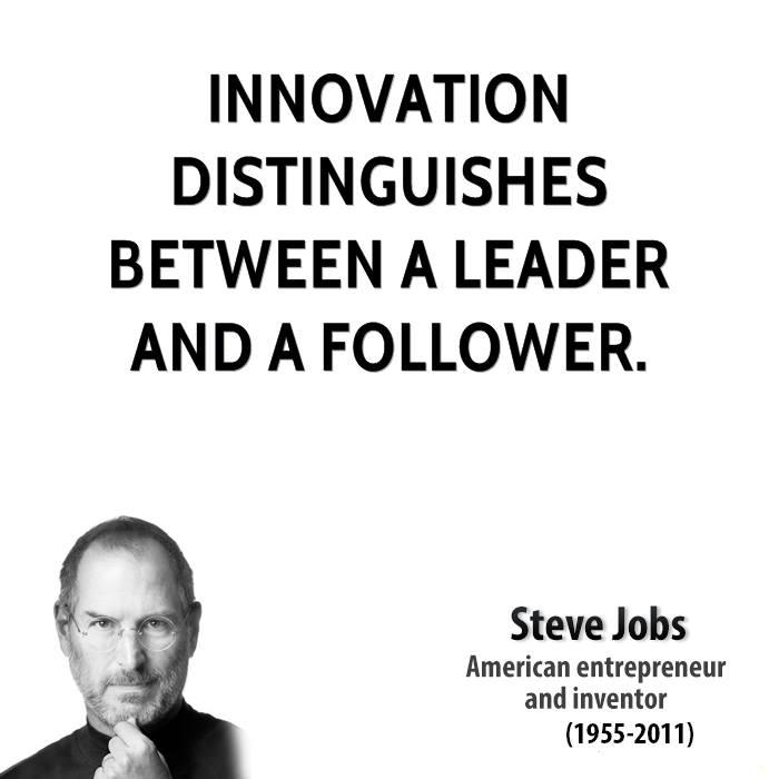 Distinguishes quote #1