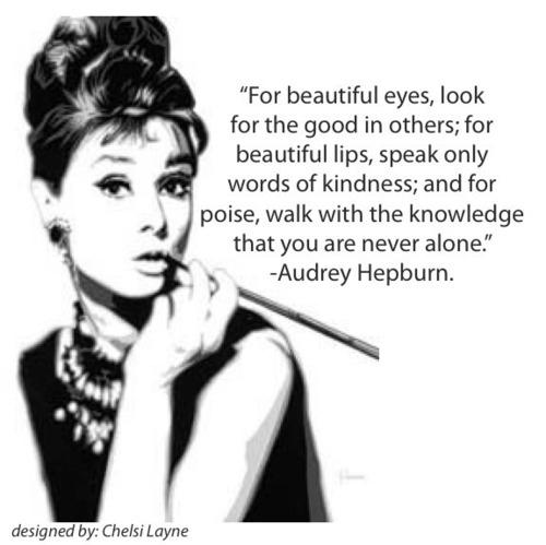Diva quote #3