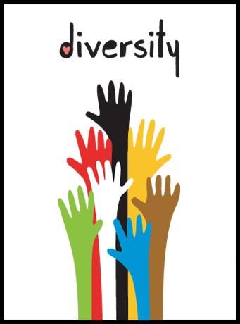 Diversity quote #2
