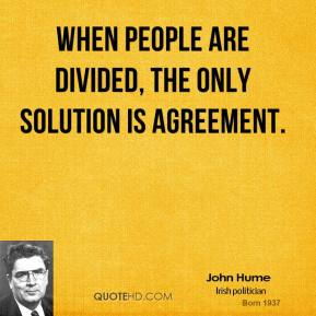 Divided quote #2