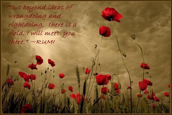Divine quote #7
