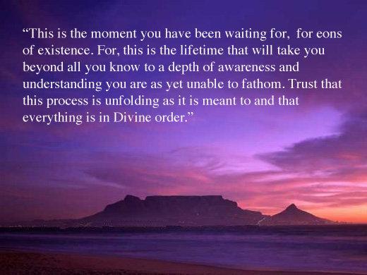 Divine quote #4