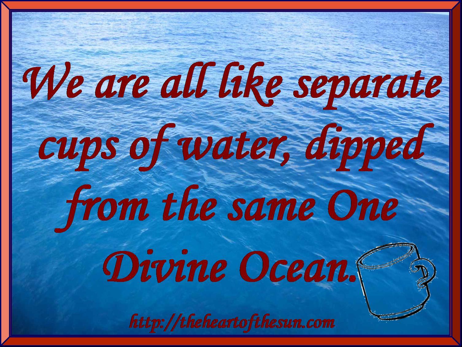 Divine quote #5