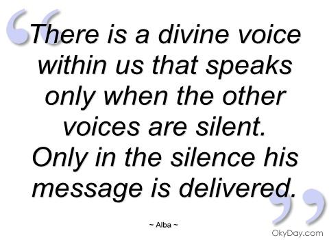 Divine quote #8