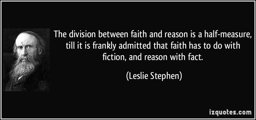 Division quote #4