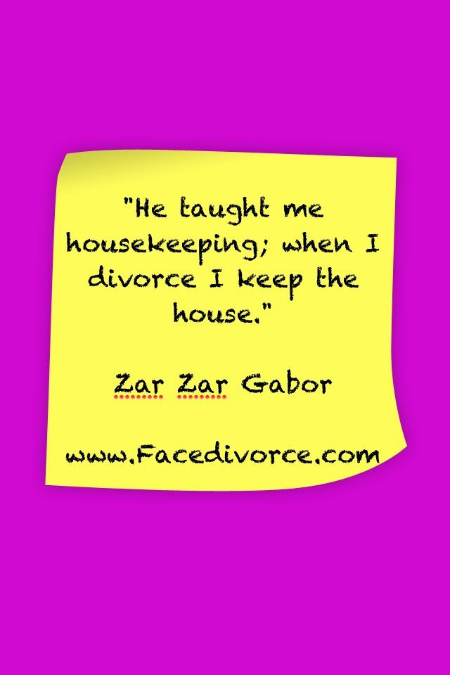 great quotes about divorce quotesgram