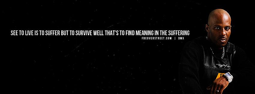 DMX's quote #3