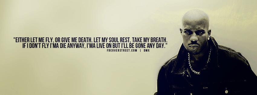 DMX's quote #7