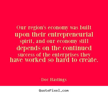 Doc Hastings's quote #3