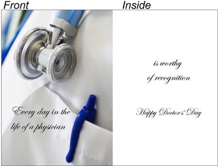 Doctors quote #8