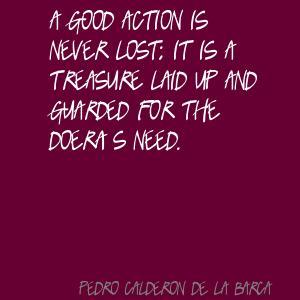 Doer quote #2