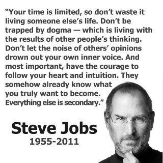 Dogma quote #3