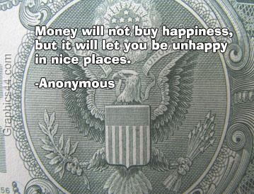 Dollar quote #3