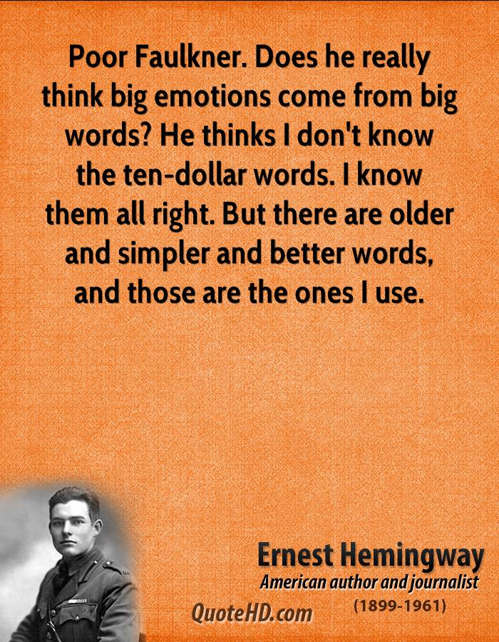 Dollar quote #1
