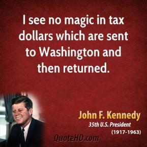 Dollars quote #8
