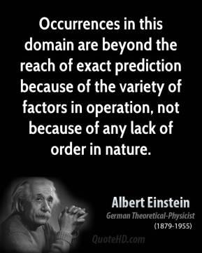 Domain quote #1