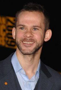 Dominic Monaghan's quote #4