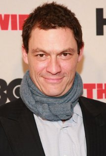 Dominic West's quote #2