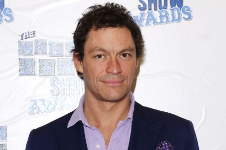 Dominic West's quote #3