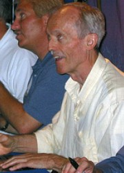 Don Bluth's quote #3
