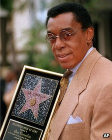 Don Cornelius's quote #1