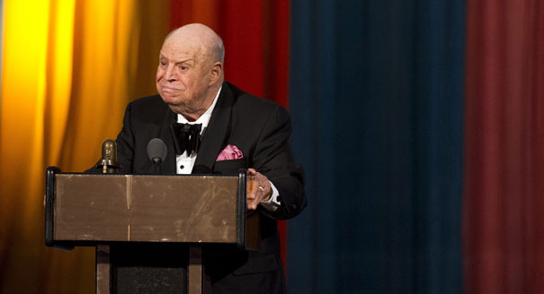 Don Rickles's quote #2