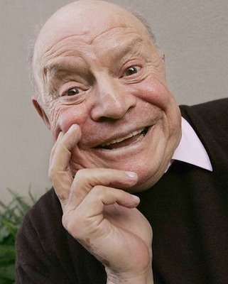 Don Rickles's quote #7