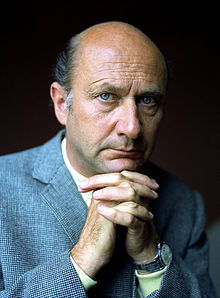 Donald Pleasence's quote #3