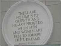 Donella Meadows's quote #5
