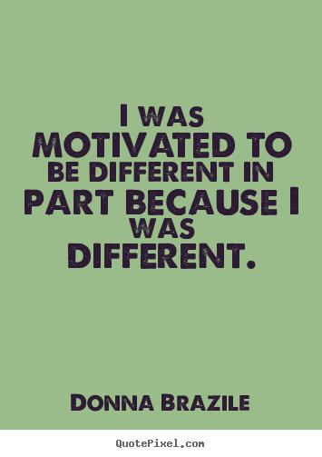 Donna Brazile's quote #5
